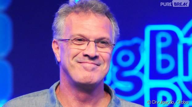 """No Twitter, o """"BBB16"""", da Globo, também é líder absoluto de audiência!"""