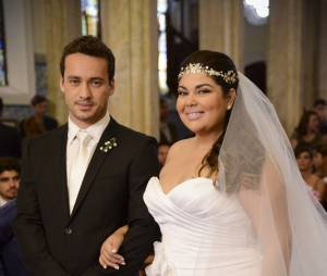"""Em conversa com Purebreak, Rodrigo Andrade comenta sobre personagem Daniel, de """"Amor à Vida"""": """"Vou sentir falta do Daniel, com certeza"""""""