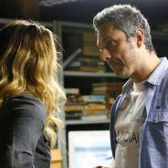 """Final """"A Regra do Jogo"""": Atena (Giovanna Antonelli) salva Romero e Ascânio da morte"""
