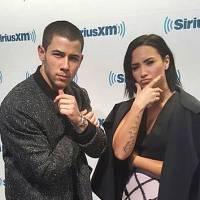 Demi Lovato, Nick Jonas e sua amizade: veja porque você e seu BFF precisam se inspirar neles!