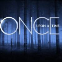 "Em ""Once Upon a Time"": na 5ª temporada, Emma e Hook no submundo e mais sobre o retorno!"