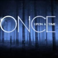 """Em """"Once Upon a Time"""": na 5ª temporada, Emma e Hook no submundo e mais sobre o retorno!"""