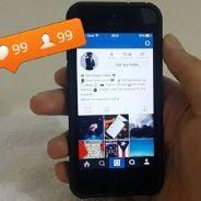 Quer ganhar mais seguidores no Instagram? Confira 5 dicas pra mandar bem na rede social!