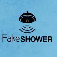 App te ajuda a economizar água e encobrir ruídos constrangedores no banheiro!