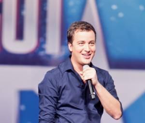"""Do """"The X Factor Brasil"""": Rafael Cortez é o principal nome para apresentar o reality da Band"""
