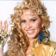"""Do """"The X Factor Brasil"""": Joelma Calypso pode ser jurada do reality da Band!"""