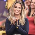 """Do """"The X Factor Brasil"""": Wanessa Camargo está cotada para ser uma das juradas do programa"""