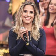 """Anitta, Wanessa Camargo e Preta Gil são cotadas para o """"The X Factor Brasil"""", da Band, afirma coluna"""