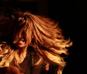 """""""Fogo na Saia"""" é o novo single de trabalho da Lexa após o sucesso """"Pior Que Eu Sinto Falta"""""""