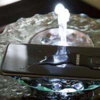 Samsung Galaxy S7 será lançado no mês de março no Brasil! Confira os detalhes!