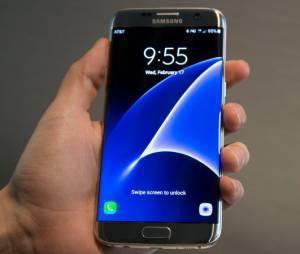 Samsung Galaxy S7 no Brasil: modelo Edge também deve ser anunciado em breve!