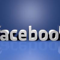 Facebook completa 10 anos e Mark Zuckerberg está otimista com futuro da rede