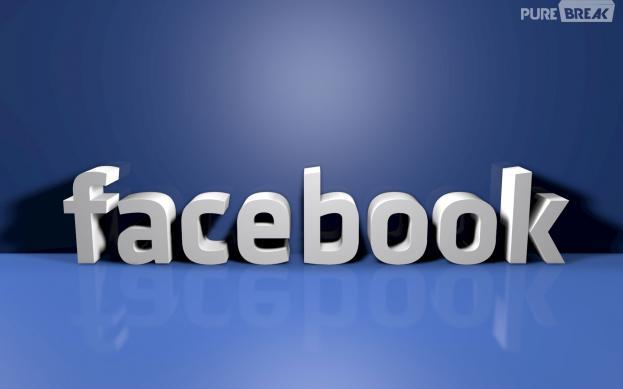 Facebook completa 10 anos!