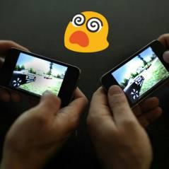5 games viciantes para Android, iOS e Windows Phone que você não vai conseguir parar de jogar!