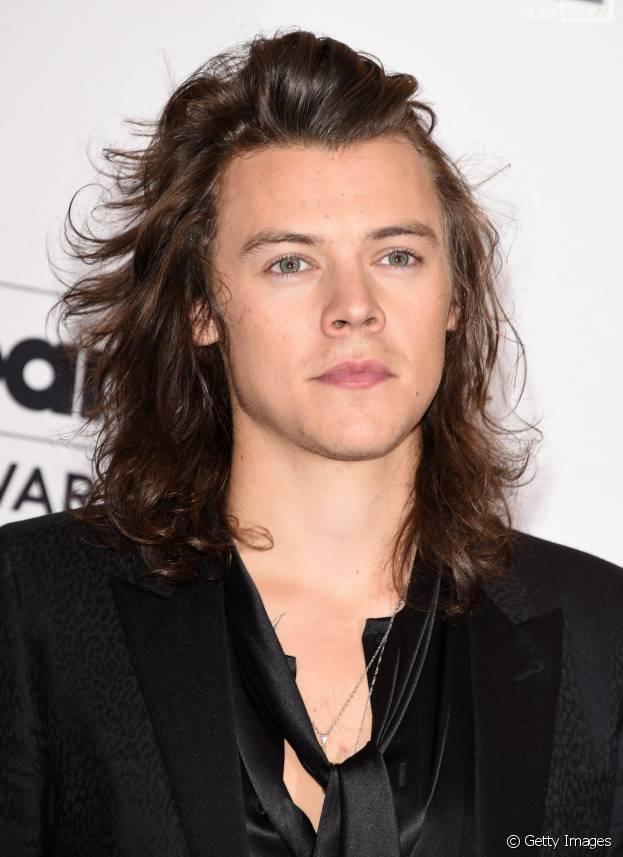 """Harry Styles, do One Direction, está sendo sondado para participar do filme""""Dunkirk""""!"""