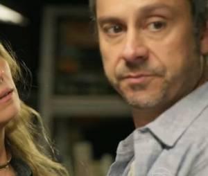 """Final """"A Regra do Jogo"""": Romero (Alexandre Nero) vai morrer e Atena (Giovanna Antonelli) foge para o exterior"""
