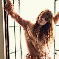 Lollapalooza 2016: Florence + The Machine, Zedd, Jack Ü e mais no segundo dia do festival em SP