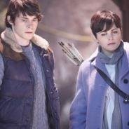"""Em """"Once Upon A Time"""": na 5ª temporada, Hércules e Megara ajudam os heróis a salvar Hook!"""