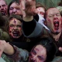 """Em """"The Walking Dead"""": Ação promocional e novas fotos são reveladas!"""