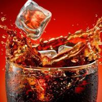 Em breve! Você poderá fazer Coca-Cola em sua casa!