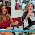 """Do """"Vídeo Show"""": Ana Paula, ex-""""BBB16"""", estreia no programa com o quadro """"Por Onde Anda?"""" e vai entrevistar ex-participantesde outras edições do reality show"""