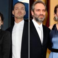 Kristen Stewart, Kate Winslet e mais artistas que já se envolveram com os diretores de seus filmes!