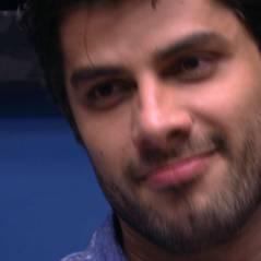 """No """"BBB16"""": Renan é eliminado com 6 pontos em Paredão triplo contra Geralda e Ronan!"""