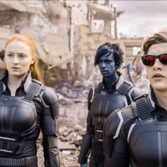 """De """"X-Men: Apocalipse"""": próximo trailer oficial ganha possível data de lançamento. Confira!"""