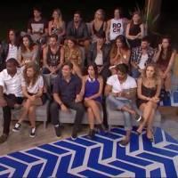 """No """"Are You The One? Brasil"""": 2ª temporada chega ao fim com muito choro e novos desafios!"""