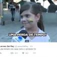 As manifestações pró-impeachment foram alvo de zoações após Lula virar ministro da Casa Civil