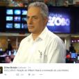 Pessoas de direita e esquerda fazem memes após Lula ser nomeado ministro da Casa Civil