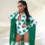 Anitta manda uma série de indiretas para possível ex no Twitter e fãs comentam polêmica na web!
