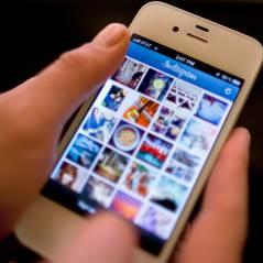 EasyDownloader: aplicativo para baixar fotos e vídeos do Instagram no Android