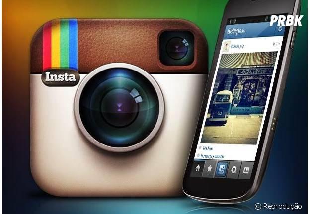 O aplicativo EasyDownloader for Instagram salva arquivos da rede social no seu Android!