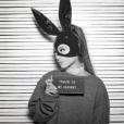 "Ariana Grande já havia cantado ""Be Alright"" no ""Saturday Night Live"""