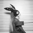 """Ariana Grande divulga trechos da música """"Let Me Love You"""""""