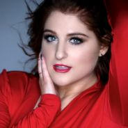 "Meghan Trainor sensualiza no clipe ""NØ"" e arrasa com muita dança no vídeo do single"