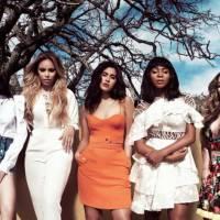 Fifth Harmony no ringue? Girl band promete surpreender fãs no maior evento de luta livre do mundo!