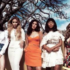 Fifth Harmony no ringue? Girl band promete surpreender fãs no maior evento de luta livre do mundo!