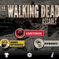 "Game ""The Walking Dead: Assault"": saiba como sobreviver ao apocalipse zumbi"
