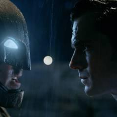 """Filme """"Batman Vs Superman"""" decepciona, ganha nota baixa e comentários negativos da crítica americana"""