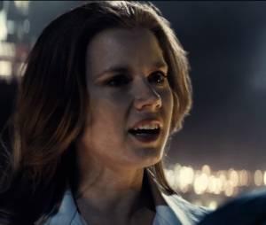 "Trailer final de ""Batman Vs Superman - A Origem da Justiça"""