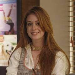 Marina Ruy Barbosa, Sophia Abrahão, Arthur Aguiar e mais atores em personagens que ninguém lembra!
