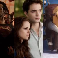 """Como """"Batman Vs Superman"""", veja uma listinha com os piores sucessos de bilheteria do cinema!"""