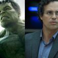 """Filme """"Thor: Ragnarok"""" terá a participação de Hulk (Mark Ruffalo)"""