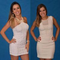 """No """"BBB14"""": Letícia ou Angela? Com quem Marcelo deve ficar?"""