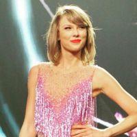"""Taylor Swift bomba em sete categorias e firma sucesso da """"1989 Tour"""" no iHeartRadio Music Awards!"""