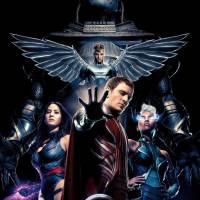 "De ""X-Men: Apocalipse"": Mística (Jennifer Lawrence) vai ser a grande líder dos mutantes no filme!"