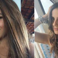"""Novela """"Carinha de Anjo"""": com Maisa Silva e Camila Camargo, conheça o elenco da trama!"""