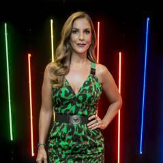 "No ""BBB16"": Ivete Sangalo se une a Ludmilla e Wesley Safadão e também fará show na final do reality!"